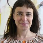 Patricia Gottbehuet