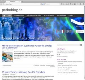 pathoblog.de